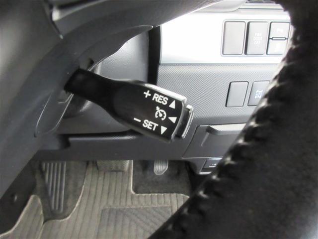 アエラス プレミアム-G 4WD 衝突被害軽減システム メモリーナビ バックカメラ 両側電動スライド フルセグ LEDヘッドランプ アルミホイール スマートキー オートクルーズコントロール ETC 盗難防止装置 電動シート(15枚目)