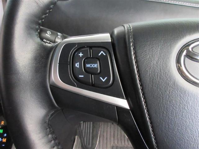 アエラス プレミアム-G 4WD 衝突被害軽減システム メモリーナビ バックカメラ 両側電動スライド フルセグ LEDヘッドランプ アルミホイール スマートキー オートクルーズコントロール ETC 盗難防止装置 電動シート(16枚目)