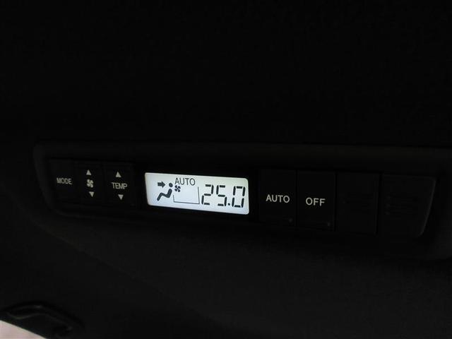 アエラス プレミアム-G 4WD 衝突被害軽減システム メモリーナビ バックカメラ 両側電動スライド フルセグ LEDヘッドランプ アルミホイール スマートキー オートクルーズコントロール ETC 盗難防止装置 電動シート(19枚目)
