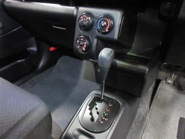DXコンフォート 4WD メモリーナビ ETC キーレス 横滑り防止機能(11枚目)