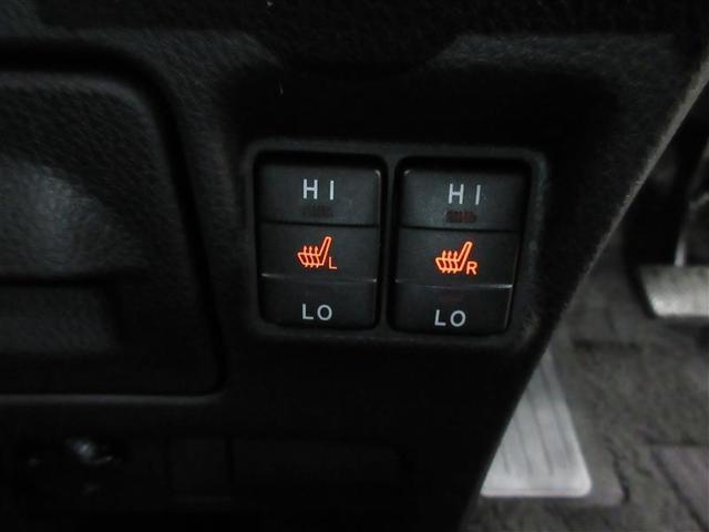 GI 寒冷地 両側電動スライド LEDヘッドランプ アルミホイール スマートキー オートクルーズコントロール 盗難防止装置 キーレス 横滑り防止機能 乗車定員7人 ハイブリッド(14枚目)