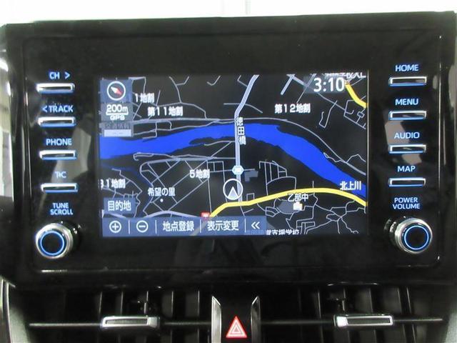 ハイブリッド S 衝突被害軽減システム バックカメラ フルセグ LEDヘッドランプ アルミホイール スマートキー オートクルーズコントロール ETC 盗難防止装置 キーレス 横滑り防止機能 ハイブリッド(8枚目)