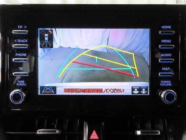 ハイブリッド S 衝突被害軽減システム バックカメラ フルセグ LEDヘッドランプ アルミホイール スマートキー オートクルーズコントロール ETC 盗難防止装置 キーレス 横滑り防止機能 ハイブリッド(9枚目)