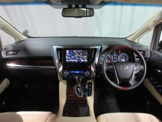 G 4WD 寒冷地 衝突被害軽減システム バックカメラ 両側電動スライド フルセグ LEDヘッドランプ アルミホイール スマートキー オートクルーズコントロール ETC 盗難防止装置 電動シート キーレス(6枚目)