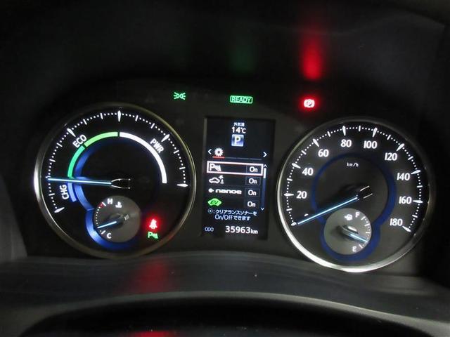 G 4WD 寒冷地 衝突被害軽減システム バックカメラ 両側電動スライド フルセグ LEDヘッドランプ アルミホイール スマートキー オートクルーズコントロール ETC 盗難防止装置 電動シート キーレス(7枚目)