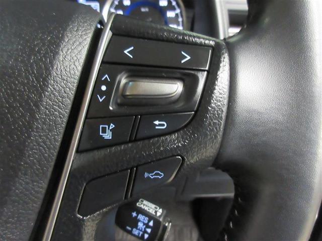 G 4WD 寒冷地 衝突被害軽減システム バックカメラ 両側電動スライド フルセグ LEDヘッドランプ アルミホイール スマートキー オートクルーズコントロール ETC 盗難防止装置 電動シート キーレス(12枚目)