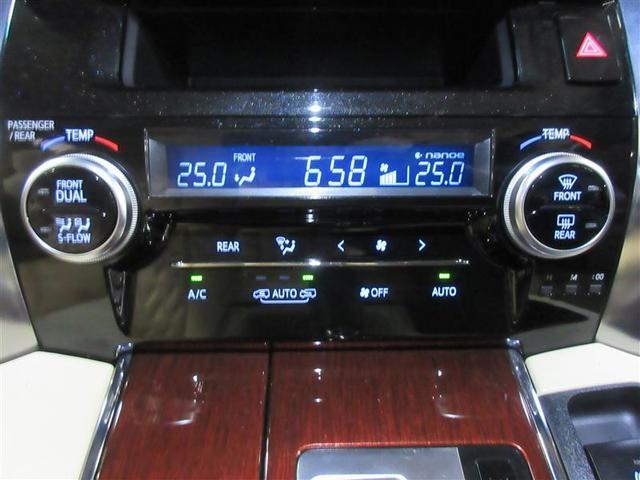 G 4WD 寒冷地 衝突被害軽減システム バックカメラ 両側電動スライド フルセグ LEDヘッドランプ アルミホイール スマートキー オートクルーズコントロール ETC 盗難防止装置 電動シート キーレス(15枚目)