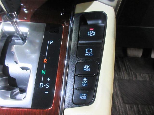 G 4WD 寒冷地 衝突被害軽減システム バックカメラ 両側電動スライド フルセグ LEDヘッドランプ アルミホイール スマートキー オートクルーズコントロール ETC 盗難防止装置 電動シート キーレス(16枚目)