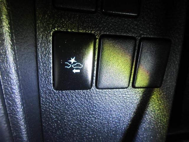 G 4WD 寒冷地 衝突被害軽減システム バックカメラ 両側電動スライド フルセグ LEDヘッドランプ アルミホイール スマートキー オートクルーズコントロール ETC 盗難防止装置 電動シート キーレス(17枚目)