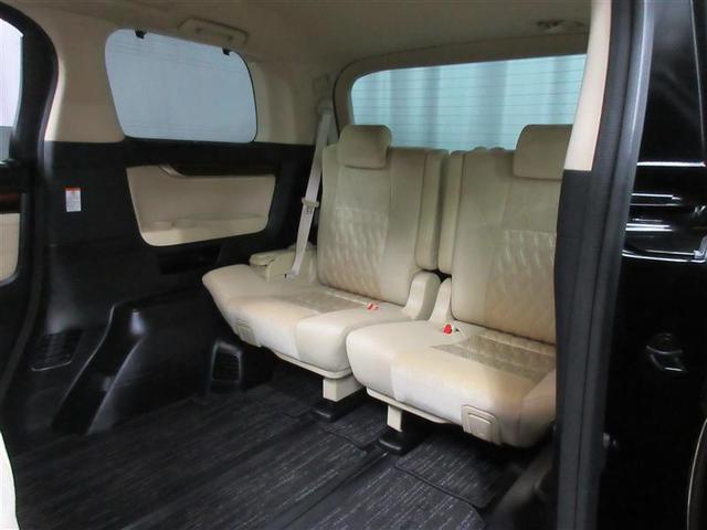 G 4WD 寒冷地 衝突被害軽減システム バックカメラ 両側電動スライド フルセグ LEDヘッドランプ アルミホイール スマートキー オートクルーズコントロール ETC 盗難防止装置 電動シート キーレス(20枚目)