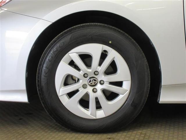 S 4WD 衝突被害軽減システム バックカメラ フルセグ LEDヘッドランプ アルミホイール スマートキー オートクルーズコントロール ETC 盗難防止装置 キーレス 横滑り防止機能 ハイブリッド(5枚目)