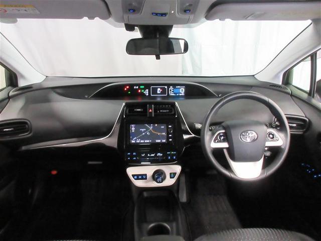 S 4WD 衝突被害軽減システム バックカメラ フルセグ LEDヘッドランプ アルミホイール スマートキー オートクルーズコントロール ETC 盗難防止装置 キーレス 横滑り防止機能 ハイブリッド(6枚目)