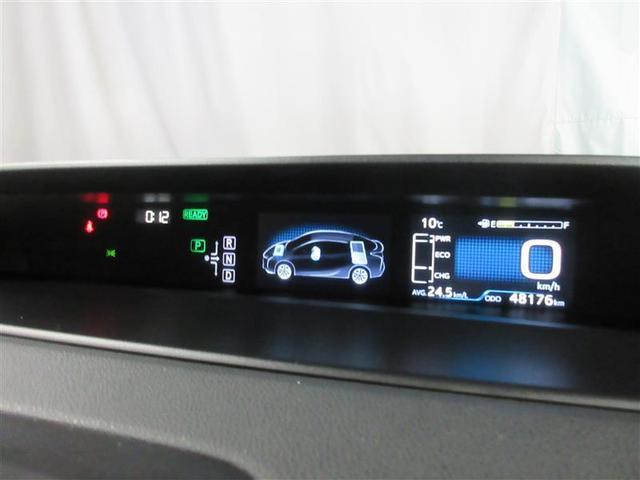 S 4WD 衝突被害軽減システム バックカメラ フルセグ LEDヘッドランプ アルミホイール スマートキー オートクルーズコントロール ETC 盗難防止装置 キーレス 横滑り防止機能 ハイブリッド(7枚目)