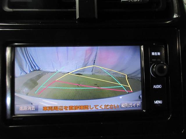 S 4WD 衝突被害軽減システム バックカメラ フルセグ LEDヘッドランプ アルミホイール スマートキー オートクルーズコントロール ETC 盗難防止装置 キーレス 横滑り防止機能 ハイブリッド(9枚目)