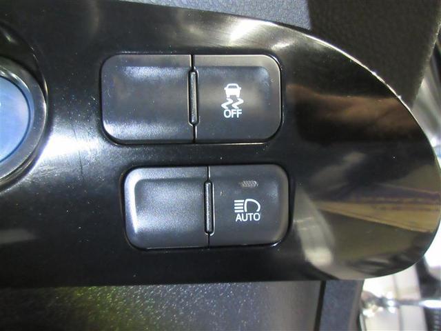 S 4WD 衝突被害軽減システム バックカメラ フルセグ LEDヘッドランプ アルミホイール スマートキー オートクルーズコントロール ETC 盗難防止装置 キーレス 横滑り防止機能 ハイブリッド(12枚目)