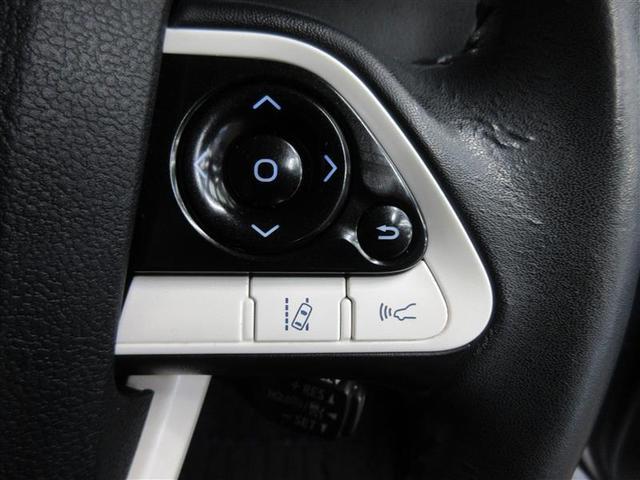 S 4WD 衝突被害軽減システム バックカメラ フルセグ LEDヘッドランプ アルミホイール スマートキー オートクルーズコントロール ETC 盗難防止装置 キーレス 横滑り防止機能 ハイブリッド(13枚目)