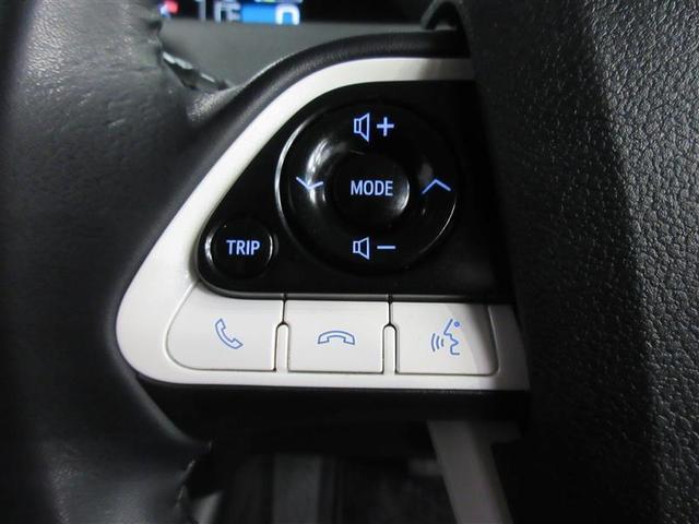 S 4WD 衝突被害軽減システム バックカメラ フルセグ LEDヘッドランプ アルミホイール スマートキー オートクルーズコントロール ETC 盗難防止装置 キーレス 横滑り防止機能 ハイブリッド(15枚目)
