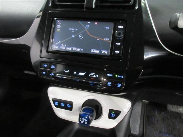 S 4WD 衝突被害軽減システム バックカメラ フルセグ LEDヘッドランプ アルミホイール スマートキー オートクルーズコントロール ETC 盗難防止装置 キーレス 横滑り防止機能 ハイブリッド(16枚目)