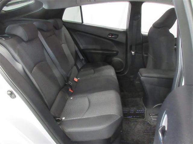 S 4WD 衝突被害軽減システム バックカメラ フルセグ LEDヘッドランプ アルミホイール スマートキー オートクルーズコントロール ETC 盗難防止装置 キーレス 横滑り防止機能 ハイブリッド(18枚目)