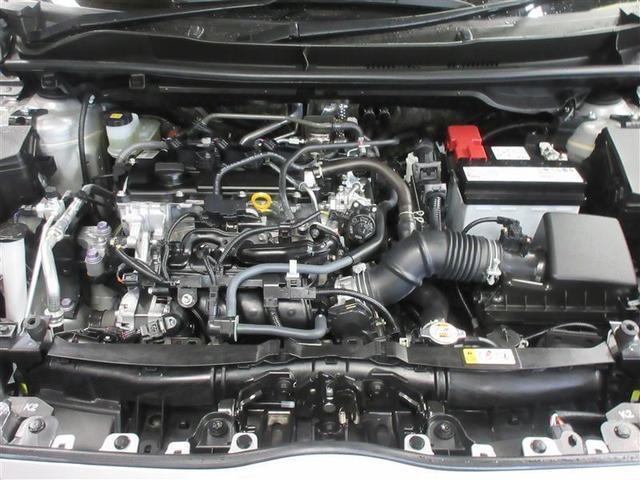 Z 4WD 寒冷地 衝突被害軽減システム メモリーナビ バックカメラ LEDヘッドランプ アルミホイール スマートキー オートクルーズコントロール アイドリングストップ ETC 盗難防止装置 キーレス(4枚目)