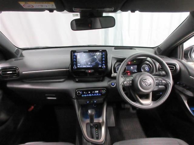 Z 4WD 寒冷地 衝突被害軽減システム メモリーナビ バックカメラ LEDヘッドランプ アルミホイール スマートキー オートクルーズコントロール アイドリングストップ ETC 盗難防止装置 キーレス(6枚目)