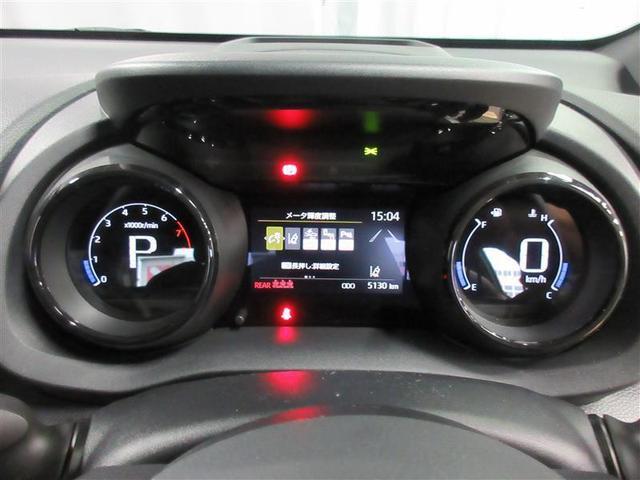 Z 4WD 寒冷地 衝突被害軽減システム メモリーナビ バックカメラ LEDヘッドランプ アルミホイール スマートキー オートクルーズコントロール アイドリングストップ ETC 盗難防止装置 キーレス(7枚目)