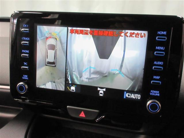 Z 4WD 寒冷地 衝突被害軽減システム メモリーナビ バックカメラ LEDヘッドランプ アルミホイール スマートキー オートクルーズコントロール アイドリングストップ ETC 盗難防止装置 キーレス(9枚目)