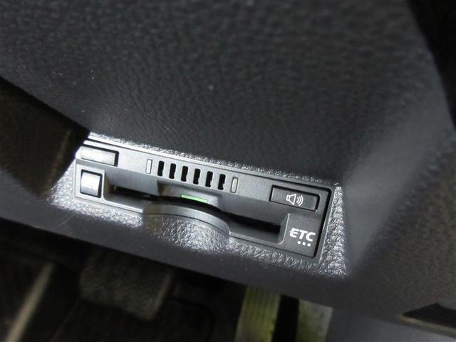 Z 4WD 寒冷地 衝突被害軽減システム メモリーナビ バックカメラ LEDヘッドランプ アルミホイール スマートキー オートクルーズコントロール アイドリングストップ ETC 盗難防止装置 キーレス(11枚目)