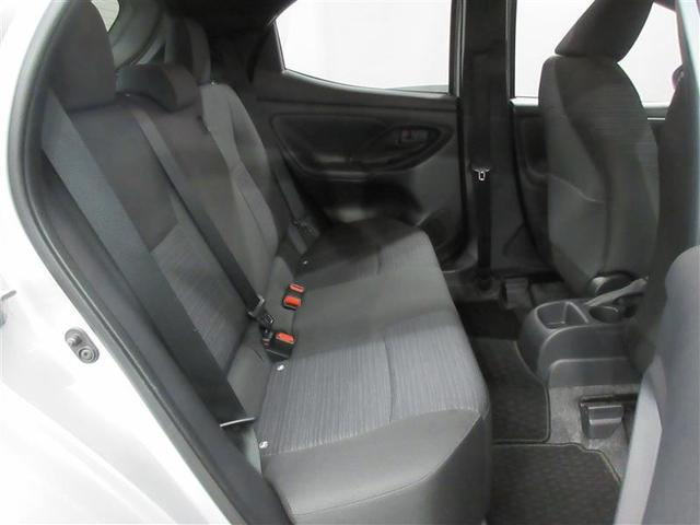 Z 4WD 寒冷地 衝突被害軽減システム メモリーナビ バックカメラ LEDヘッドランプ アルミホイール スマートキー オートクルーズコントロール アイドリングストップ ETC 盗難防止装置 キーレス(16枚目)