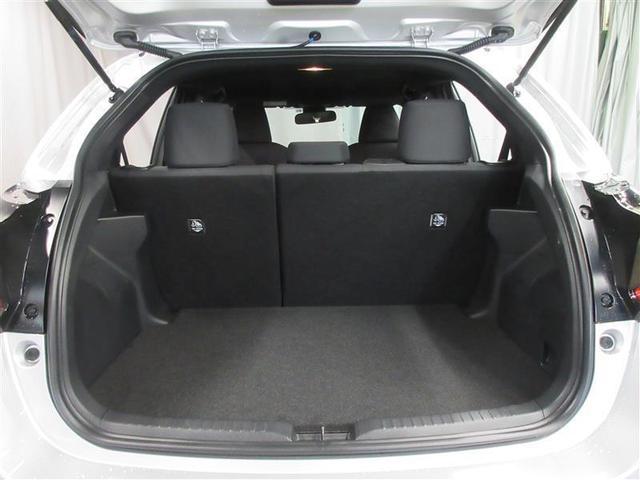 Z 4WD 寒冷地 衝突被害軽減システム メモリーナビ バックカメラ LEDヘッドランプ アルミホイール スマートキー オートクルーズコントロール アイドリングストップ ETC 盗難防止装置 キーレス(17枚目)