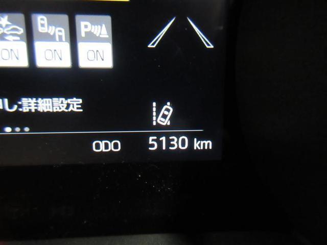 Z 4WD 寒冷地 衝突被害軽減システム メモリーナビ バックカメラ LEDヘッドランプ アルミホイール スマートキー オートクルーズコントロール アイドリングストップ ETC 盗難防止装置 キーレス(19枚目)