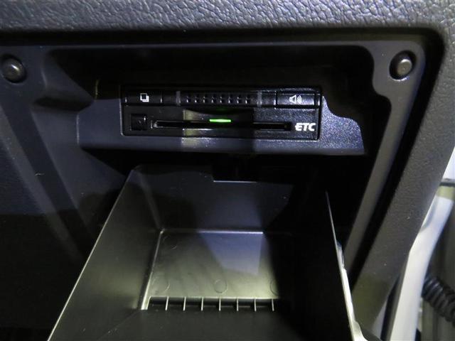 トヨタ ノア S 4WD メモリーナビ バックカメラ パワースライドドア