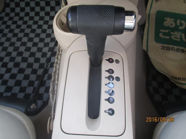フォルクスワーゲン VW ニュービートル ベースグレード 社外HDDナビ ウィンカーミラー
