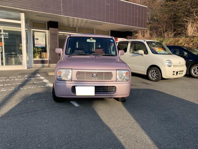 X 2WD(2枚目)