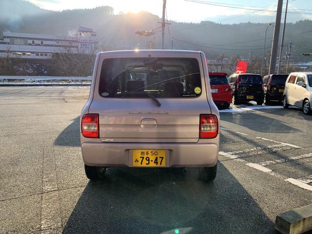 X 2WD(3枚目)