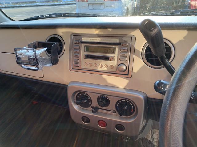 X 2WD(11枚目)