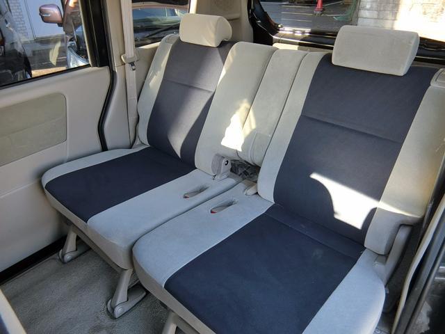 スズキ エブリイワゴン PZターボ4WD 外HDDナビ パワースライドドア キーレス