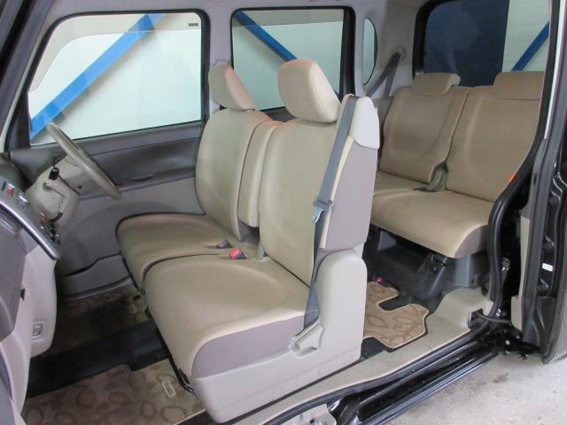 L 4WD 外アルミホイール(17枚目)