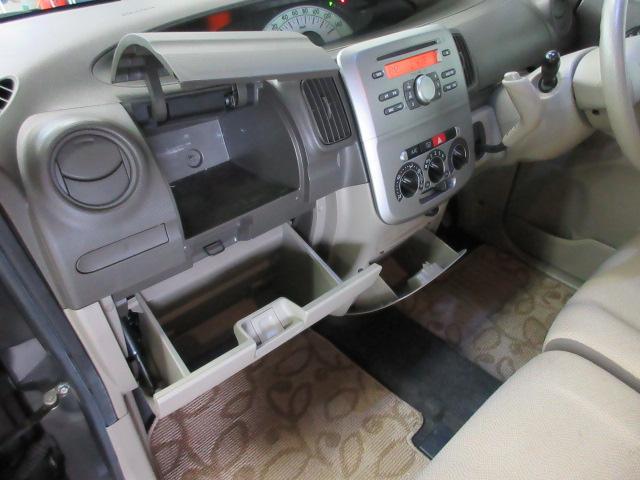 L 4WD 外アルミホイール(19枚目)