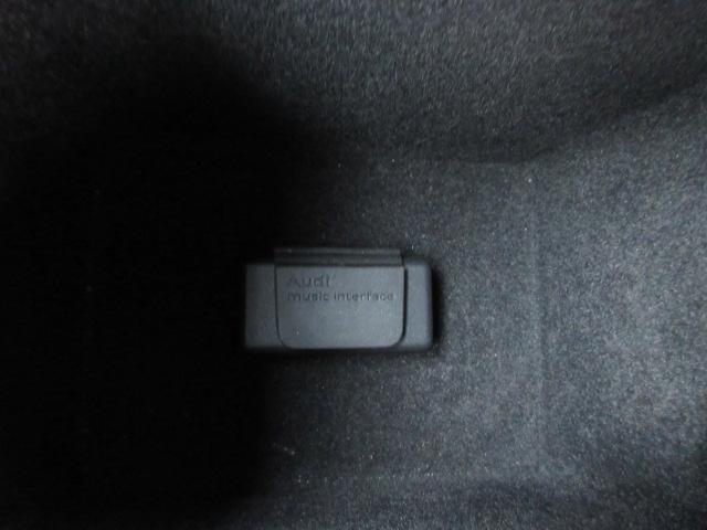 2.0TFSIクワトロ170PS 黒革 冬スタッドレス付き(26枚目)