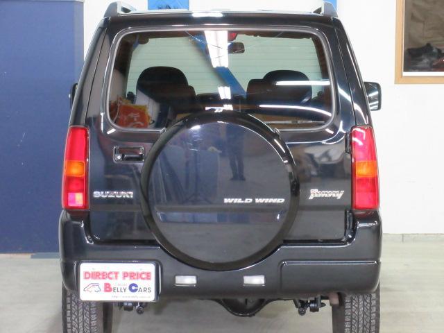 ■「他店とここが違う!」ご納車前の代車貸出しサービスがご利用頂けます!スグにお車必要な方にはうれしいサービス