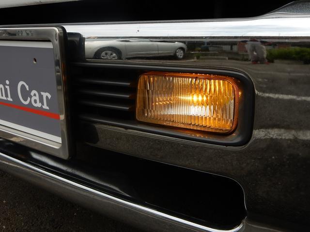 UDトラックス コンドル カスタム ワンオーナー アルミ燃料タンク アルミホイール