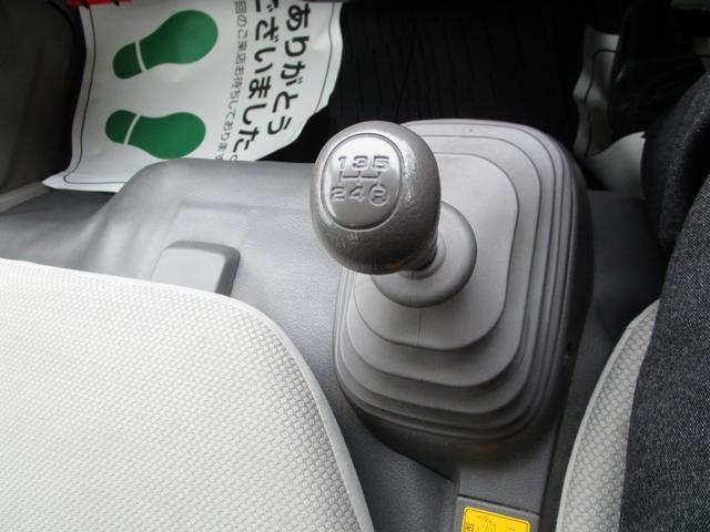 エアコン ETC 平ボディ 最大積載量1250kg(10枚目)