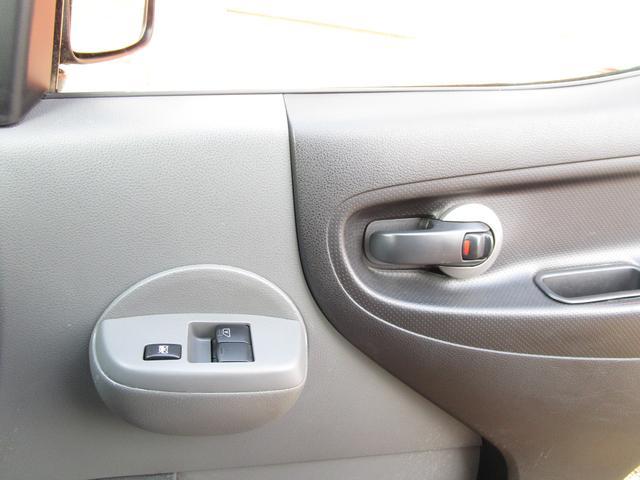 「日産」「e-NV200バン」「その他」「福島県」の中古車17