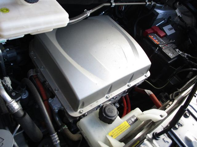 「日産」「e-NV200バン」「その他」「福島県」の中古車24