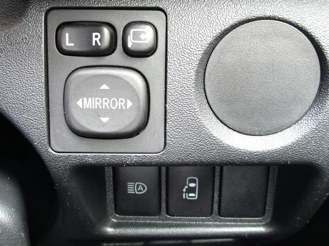 グランドキャビン 4WD10人乗り ETC セーフティセンス(21枚目)