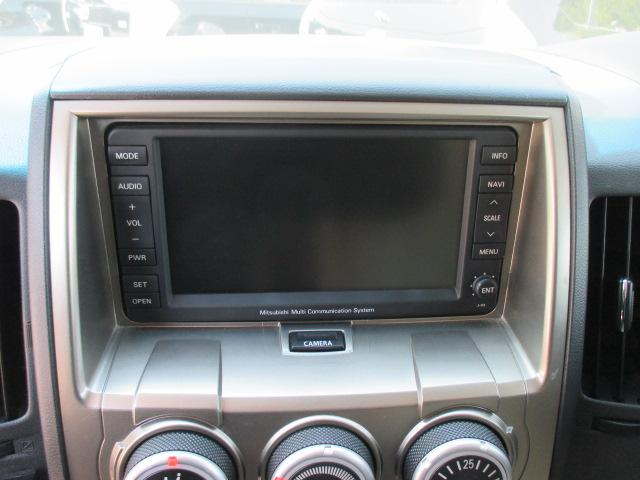 G ナビパッケージ 4WD 電動スライドドア 社外マフラー(10枚目)