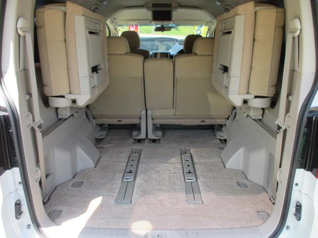 G ナビパッケージ 4WD 電動スライドドア 社外マフラー(18枚目)