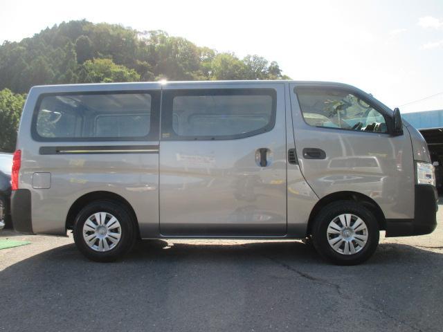 「日産」「NV350キャラバン」「その他」「宮城県」の中古車4