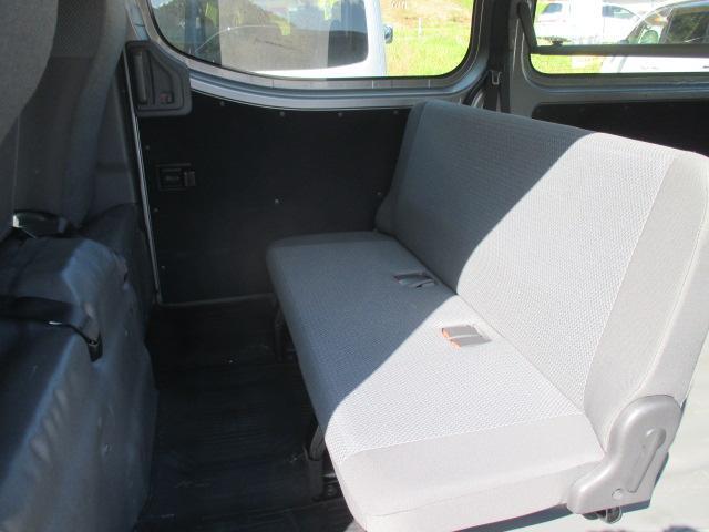 「日産」「NV350キャラバン」「その他」「宮城県」の中古車14